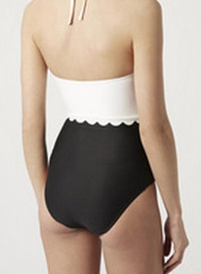 women-s-summer-one-piece-halter-color-block-monokini-swimwear
