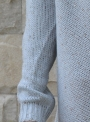 women-s-cowl-neck-long-sleeve-fringe-irregular-sweater