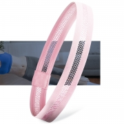Women's Fashion Cutout Headband
