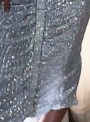 silver-v-neck-long-sleeve-sequins-bodycon-cocktail-dress
