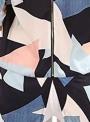 women-s-fashion-long-sleeve-patchwork-irregular-blouse