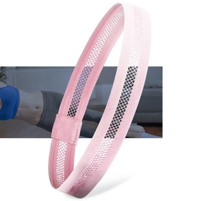 Women's Fashion Cutout Headband stylesimo.com