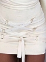 off-the-shoulder-bandage-long-sleeve-bodycon-mini-dress